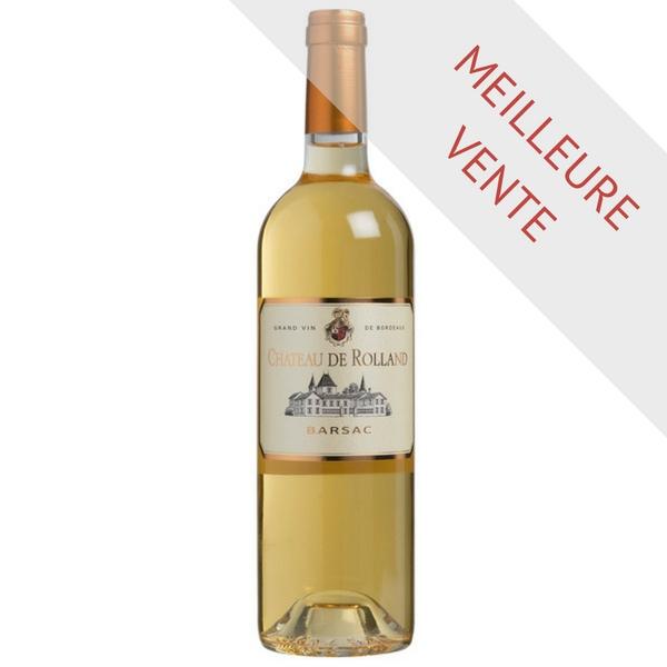 MEILLEURE VENTE CH Rolland