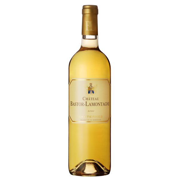 ch-bastor-lamontagne-2010600b
