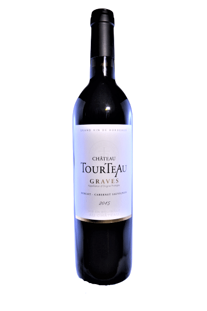 tourteau 2015